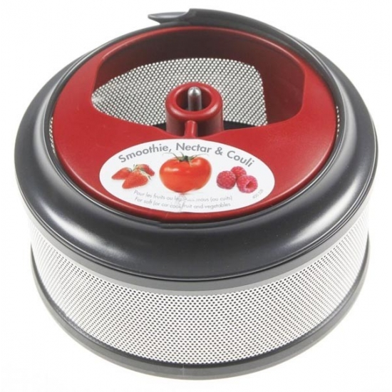 panier centrifugeuse complet Le Duo magimix 100005