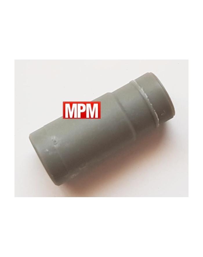 Ms 0678747 Coupleur Mixeur Dd Hb Moulinex