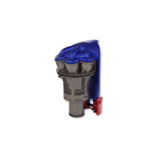 reservoir cyclone aspirateur DC35 dyson 91708624 91708616