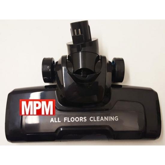 39400284 - gicleur pour parquet aspirateur FM216 hoover