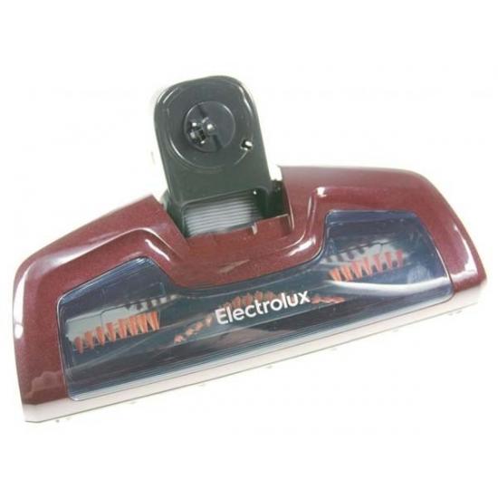 2198848075 - electrobrosse bordeaux aspirateur ZB3104 electrolux