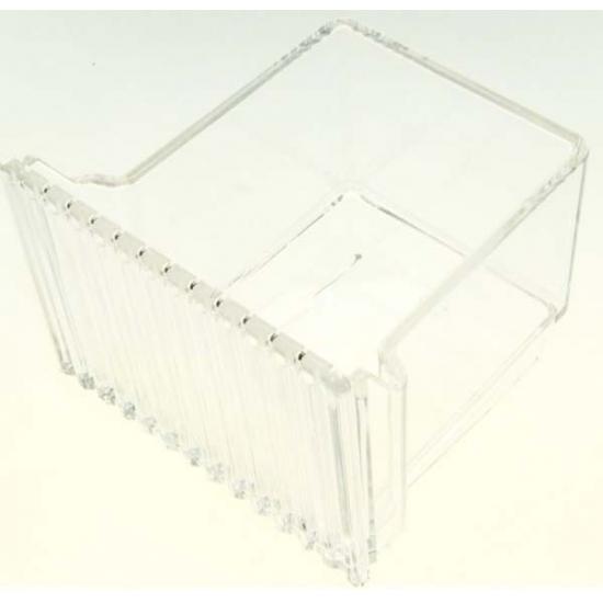 504762 - bac a capsules cafetiere nespresso Le Cube M220 magimix