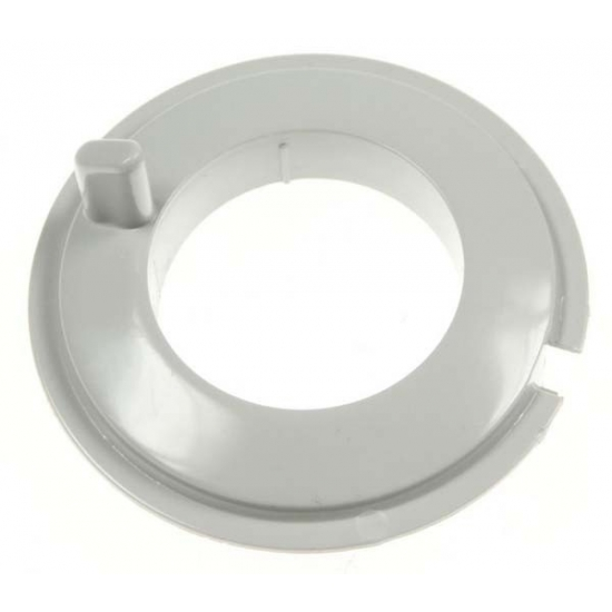 5310910061 - bouton thermostat radiateur bain d'huile delonghi