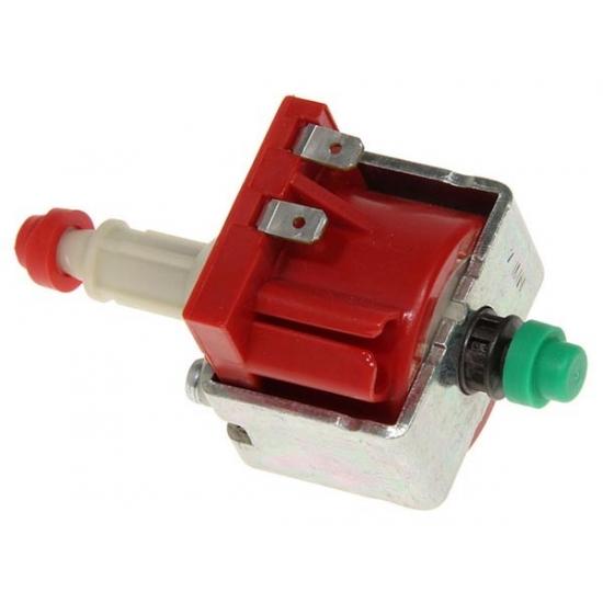 NE1589 - pompe climatiseur deshumidificateur delonghi NE1589