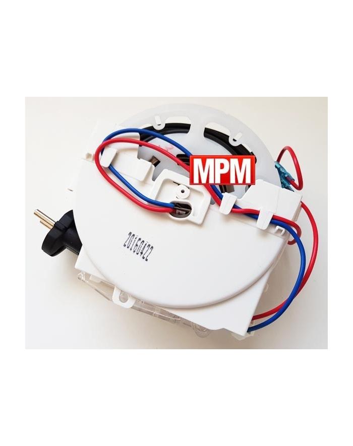 rs rt900576 enrouleur interrupteur aspirateur compact power cyclonic moulinex rowenta