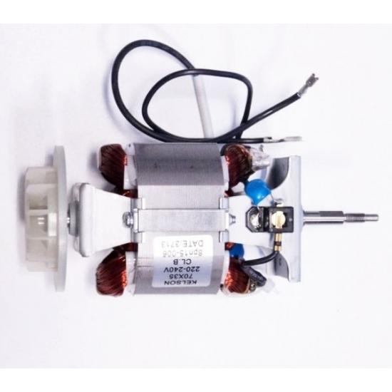MS-651196 - moteur robot masterchef gourmet QA40 moulinex