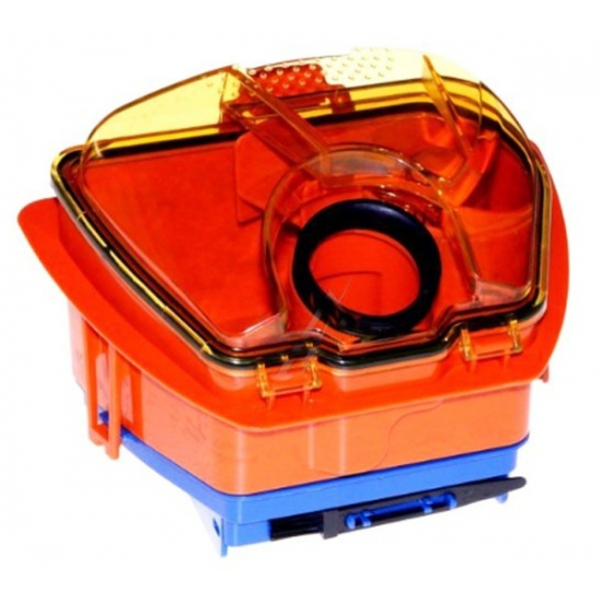 RS-RT9832 - bac separateur aspirateur compacteo cyclonic MO45 moulinex