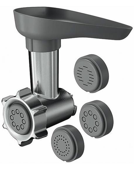 Accessoire A Pate Fraiche Pour Robot Multione Khh3 Kenwood Kw716199