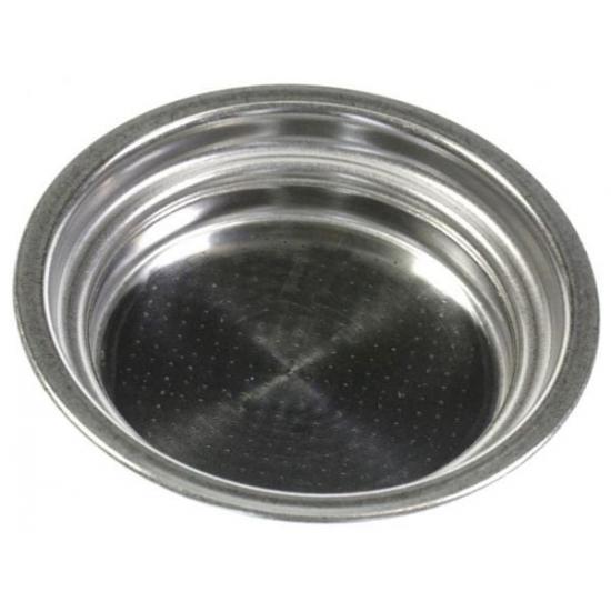 MS-623766 - filtre 1 tasse cafetiere expresso XP34 Krups