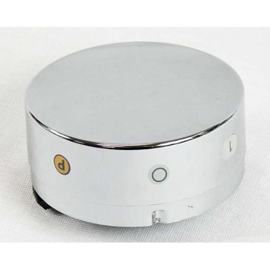 KW716922 - bouton de controle robot multifonction multipro fdm30 Kenwood