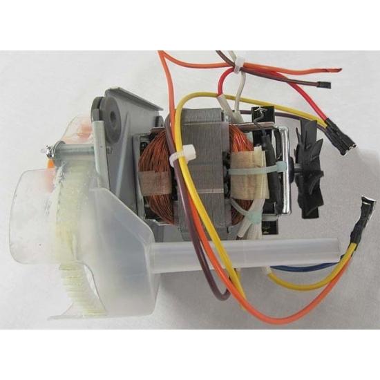 KW716926 - moteur et boite de vitesses robot multifonction multipro fdm30 Kenwood