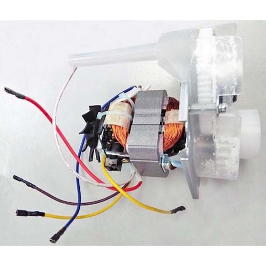 KW716849 - moteur complet robot Multipro FDP30 Kenwood