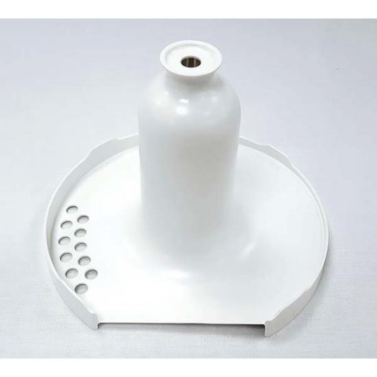 KW716846 - accessoire à emulsionner robot Multipro FDP Kenwood