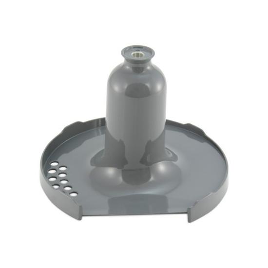KW716879 - accessoire à emulsionner robot Multipro FDP301 FDP302 Kenwood