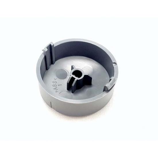 KW716754 - bouton de controle robot Multipro FDP643 FDP645 Kenwood