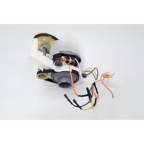 KW716758 - moteur complet robot Multipro FDP643 FDP645 Kenwood