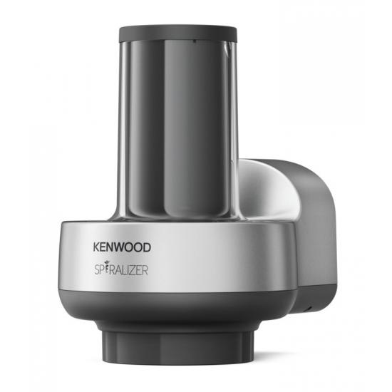 KAX700PL - accessoire coupe legumes en spirales KENWOOD