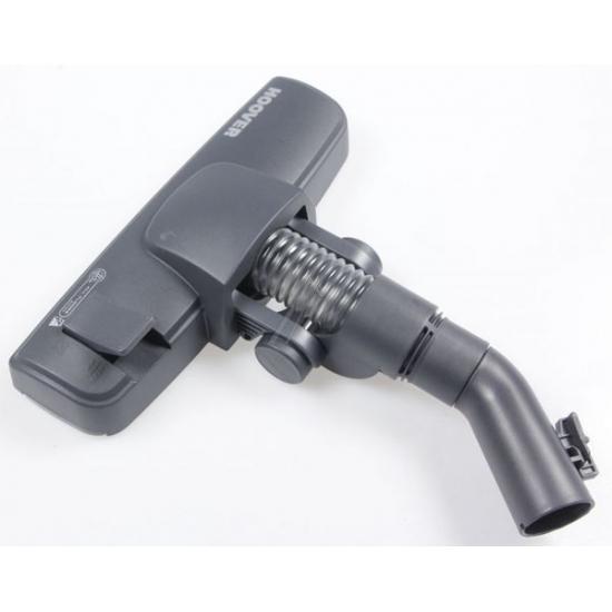 brosse sols et tapis G226EE pour aspirateur HOOVER - 35601706