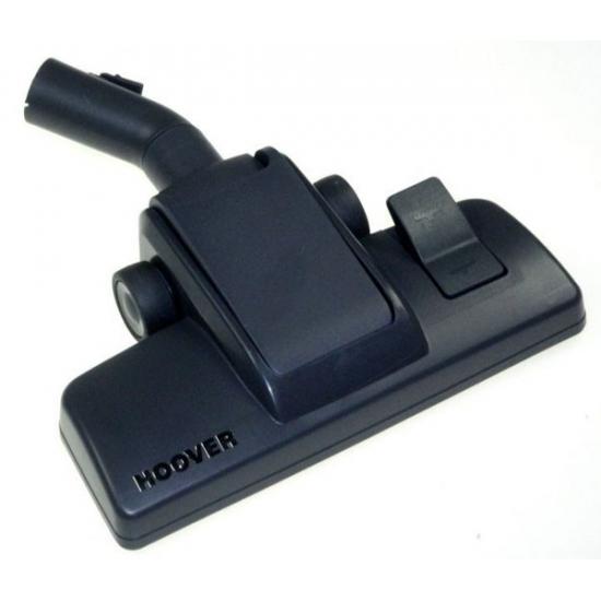 brosse tapis et sols G148 pour aspirateur HOOVER - 35601388