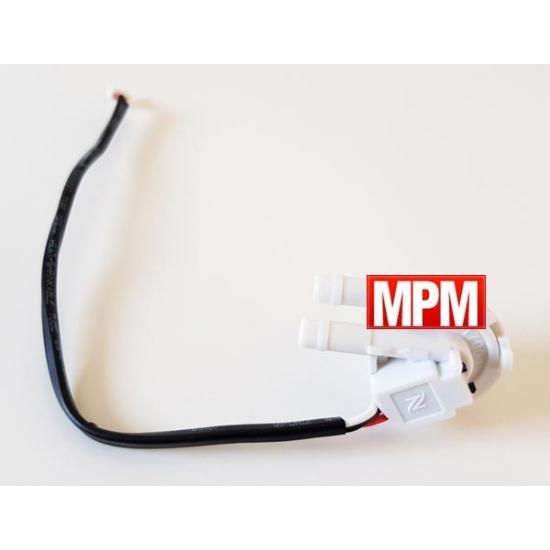 MS-624087 - Débimètre Expresso Dolce Gusto Mini Me Krups