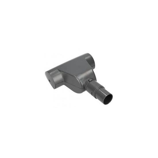 mini turbo brosse hoover 35601116