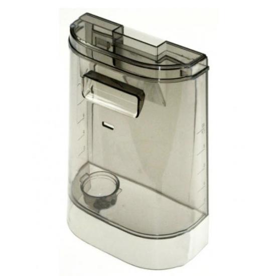4055275483 - Réservoir eau cafetière filtre Electrolux