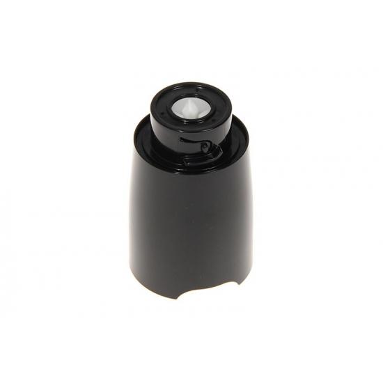 7322115414 - adaptateur presse puree multiquick 9 MQ90 Braun