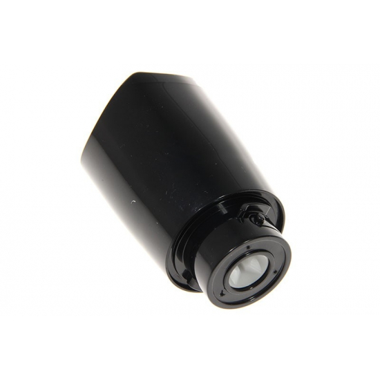 7322112244 - accoupleur presse puree mixeur plongeant braun MQ5177