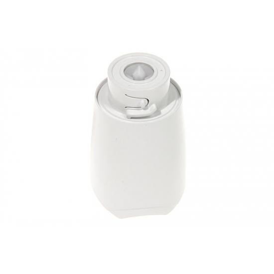 7322112234 - accoupleur presse puree multiquick 5 MQ5077 Braun