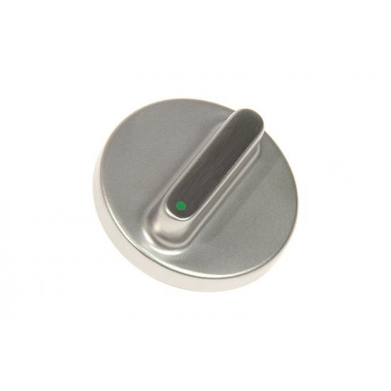 7323610094 - bouton minuteur cuiseur vapeur BRAUN