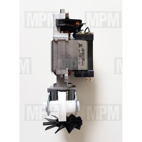 xj901301 kit de 2 fouets a emulsionner batteur prep 39 line seb. Black Bedroom Furniture Sets. Home Design Ideas