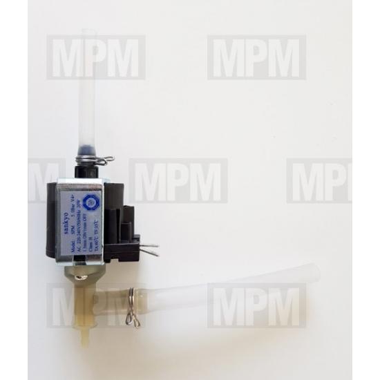 FS-9100023558 - Pompe fer à vapeur Fasteo Calor