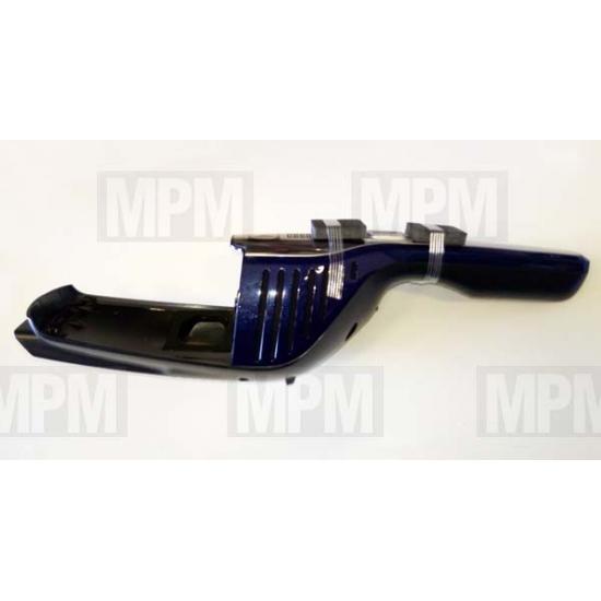 14005519220/1 - Bloc moteur sans cuve aspirateur balai Electrolux