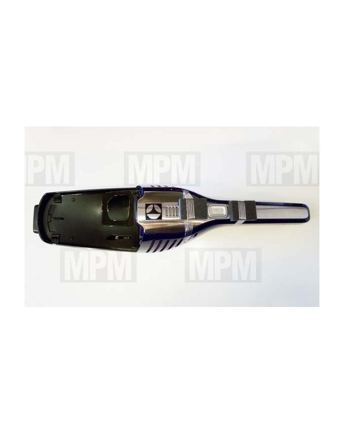 ASPIRATEUR BALAI SANS FIL ELECTROLUX ERGORAPIDO ZB2935 MPM