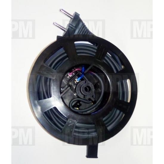 48021133 - Cordon enrouleur aspirateur Sensory Candy Hoover