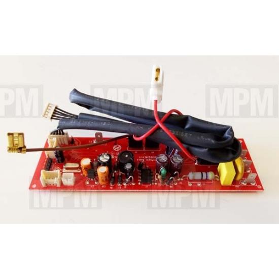 12009951 - Module carte de puissance fer à repasser Bosch