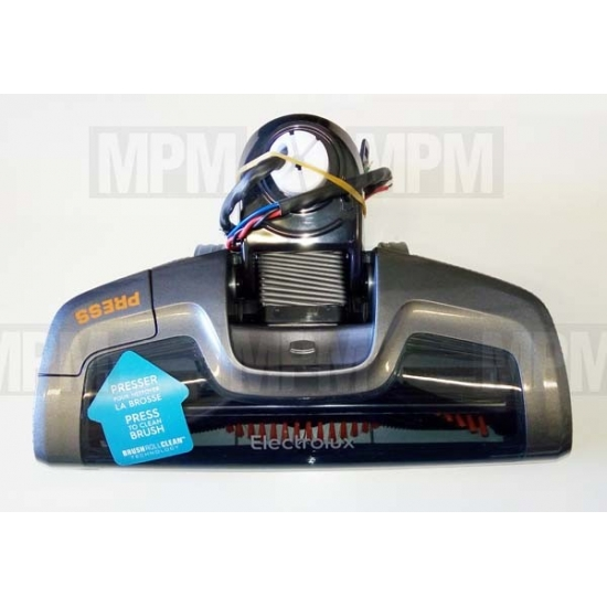 2199036159 - Injecteur complet aspirateur Electrolux
