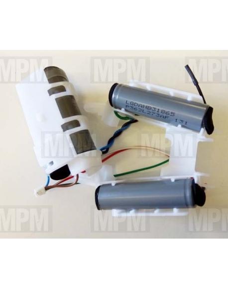 140055192532 batteries aspirateur balai sans fil electrolux. Black Bedroom Furniture Sets. Home Design Ideas