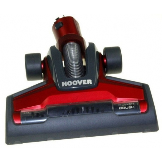 48006435 - BROSSE ELECTRIQUE COMPLETE HOOVER