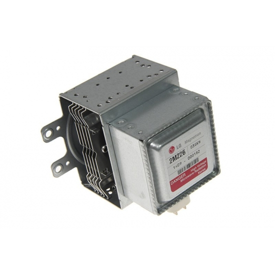 512983 - MAGNETRON MICRO ONDES 2M226