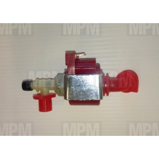48017775 - Pompe aspirateur balai Steam Capsule Hoover