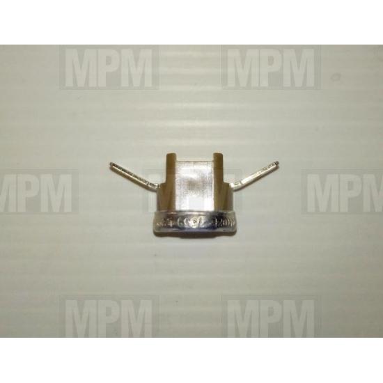 48020132 - Thermostat centrale vapeur PRB25000 Hoover
