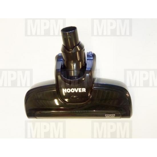 48022206 - Gicleur parquet aspirateur balai sans fil Freedom Hoover