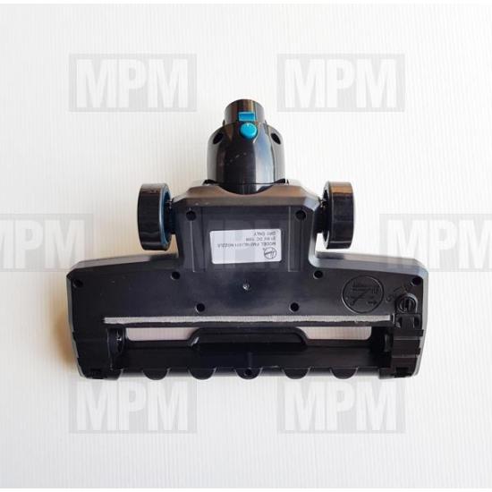48021970 - Gicleur parquet aspirateur balai sans fil Cordless Hoover