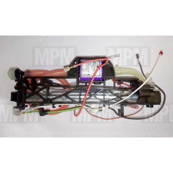 11009310 - Chauffe eau instantane Tassimo TAS450 Bosch Siemens