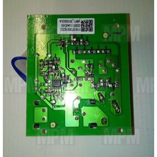 1181970094 - Module électronique aspirateur traineau Uogreen Electrolux