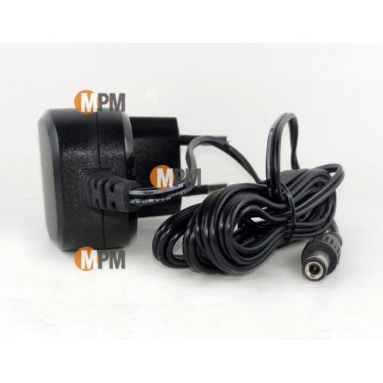 48021592 - Chargeur aspirateur balai FD22RP Hoover