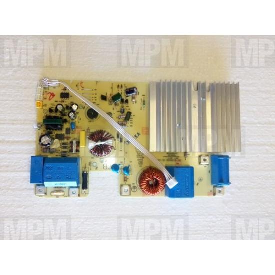 SS-995011 - Carte électronique puissance plaque de cuisson Tefal