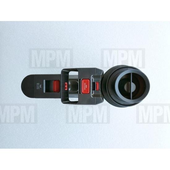 48025668 - Corps complet aspirateur sans fil Hoover