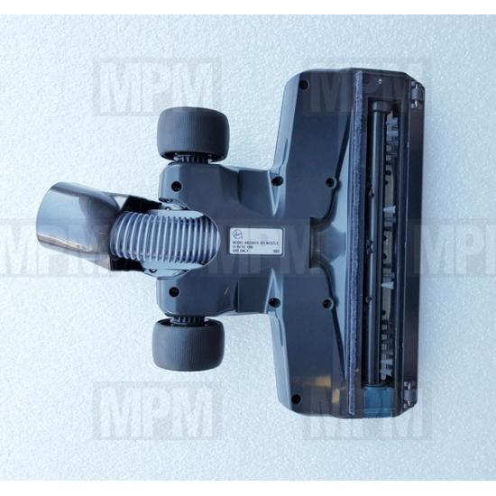 48024040 - Brosse parquet et tapis aspirateur balai Rhapsody Hoover